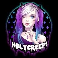 http://holycreep.pl/index.php/pl/