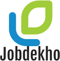 Job Dekho: Sarkari Result,Sarkari-Private Job,Latest online form l Result 2020, Jobdekho.online