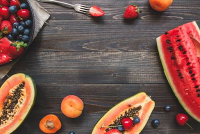 6 Power-Packed Fruits Combos to Fuel Your Morning