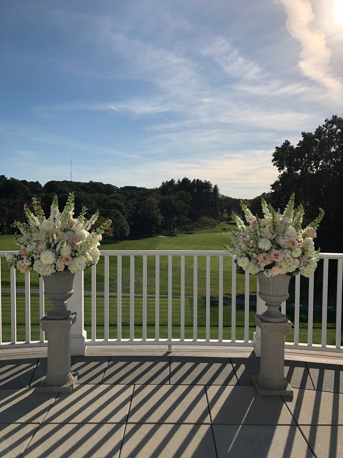boston wedding planners, where to get married in boston, country club wedding new england, florals by jeri, florists in boston, wedding flowers, boston wedding planner