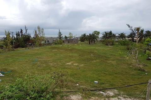 Bán đất nền 13.519m2  thuộc thôn Tuần Lễ, xã Vạn Thọ, huyện Vạn Ninh, Khánh Hòa  Nha Trang
