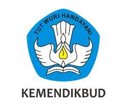 ingin memperlihatkan warta mengenai Surat Edaran yg dikeluarkan oleh Kementerian Pendid Surat Edaran Kemendikbud Tentang Pemetaan Mutu Pendidikan TA. 2018/2019
