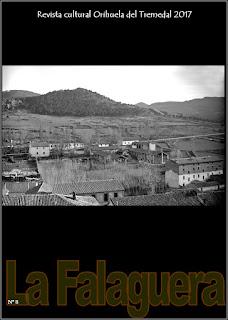 Revista La Falaguera