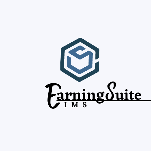 Earningsuite