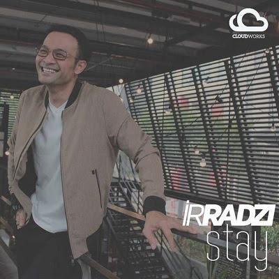 iR Radzi - Stay