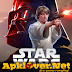 Star Wars: Rivals MOD APK unlimited money