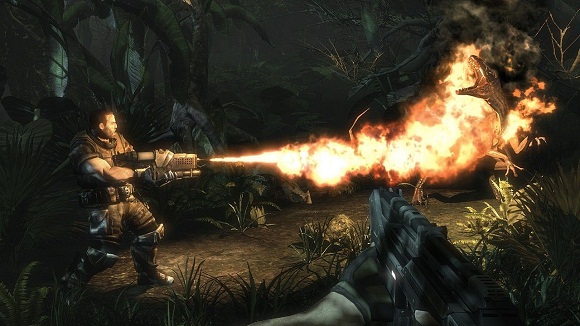 turok-pc-screenshot-www.ovagames.com-5