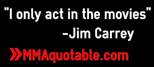 Motivational Quotes with Pictures (many MMA & UFC): Jim