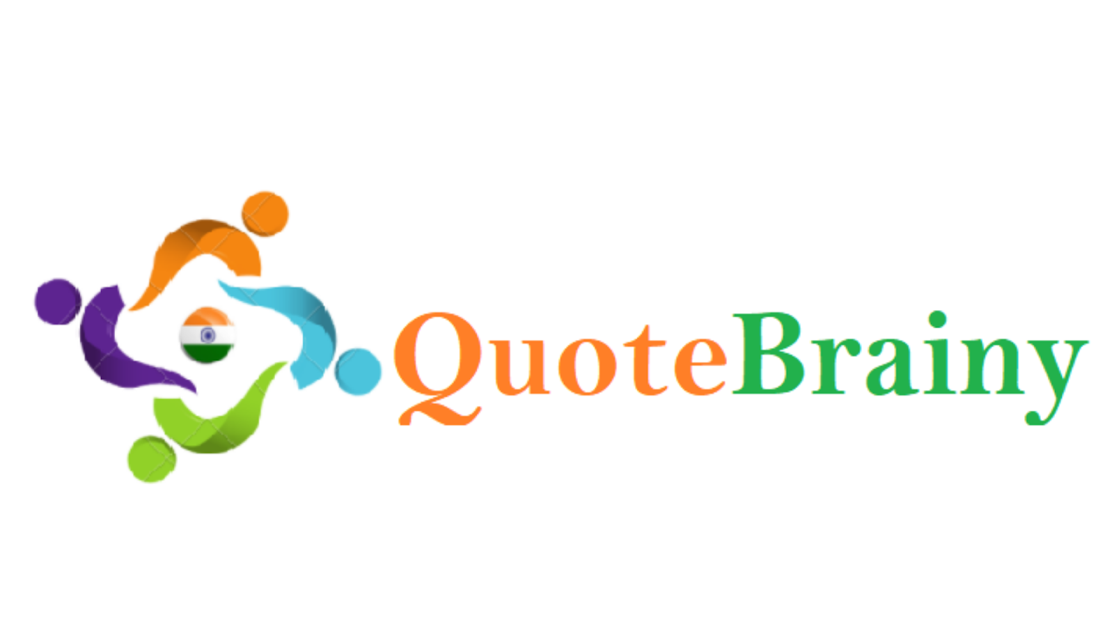 Quote Brainy