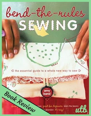bend-the-rules-sewing-cover