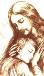 Crezi ca Dumnezeu te-a uitat? Crezi ca Dumnezeu nu te iubeste??? Dati clik pe imagine.