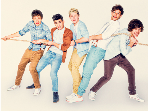 One direction take me home download free