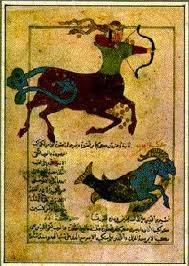 العالم المسلم القزويني