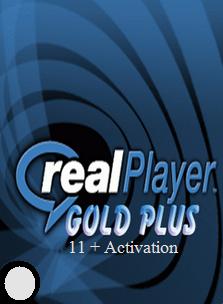 Glocseni — realplayer 11 beta free download full.