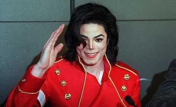 10 Perkara Pelik Tentang Micheal Jackson Yang Ramai Tak Tahu