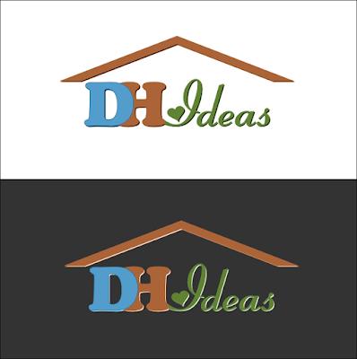 лого декор