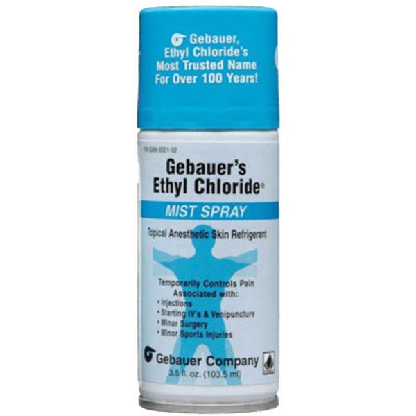manfaat etil chlor dalam olahraga dan cedera otot saat olahraga