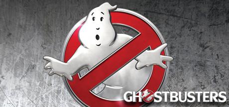 Ghostbusters nuevo juego pc full español 1 link iso ´mega