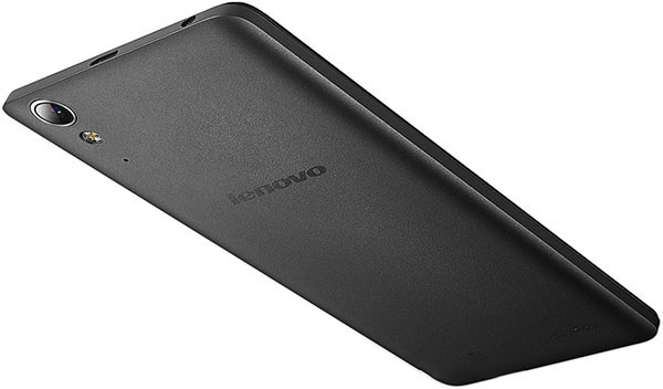 Lenovo A6000 Plus OTA Firmware Free Download | - Frimwer