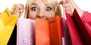 shopping - dokpedia