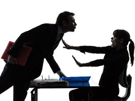 Anti sexual harassment law tagalog