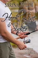 http://3.bp.blogspot.com/-bbT124FZi2I/T6qNOIbSViI/AAAAAAAAAOw/hl6JHB0-f3k/s1600/HookLineAndSinker_w6933.jpg