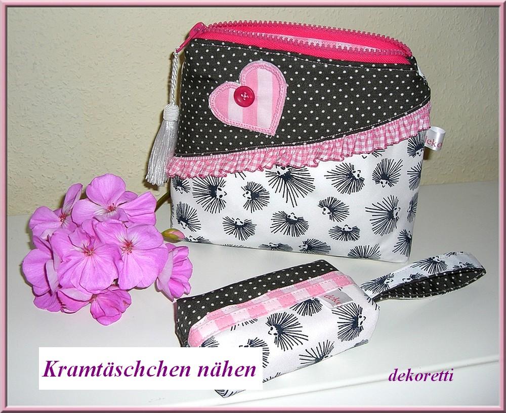 http://dekoretti.blogspot.de/2009/08/so-entsteht-ein-kramtaschchen.html