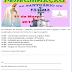 Peregrinação Santuário de  Fátima - 11 de Março