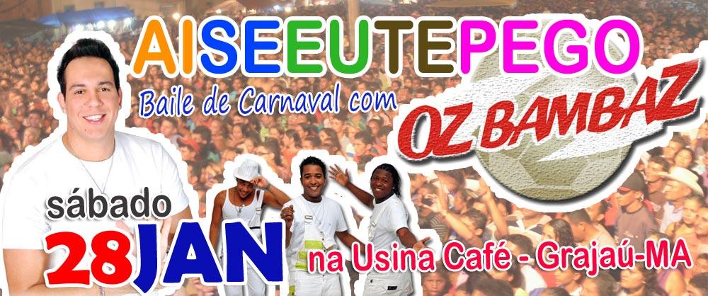 2012 CARNATAL CHICLETE BAIXAR BANANA COM CD