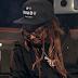 """Lil Wayne anuncia oficialmente nova mixtape """"Dedication 6: Reloaded"""" e libera sua capa"""