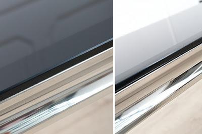 dizajnovy nábytok Reaction, nabytok barokovy, nabytok zo skla a ocele