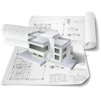 :Rivet Architecture