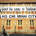 จัดมา 15 โรงแรมน่าพักในเมืองโฮจิมินห์ ราคาประหยัด แถมมีสระว่ายน้ำ อยู่ในย่านใจกลางเมือง แหล่งช๊อปปิ้งค่ะ
