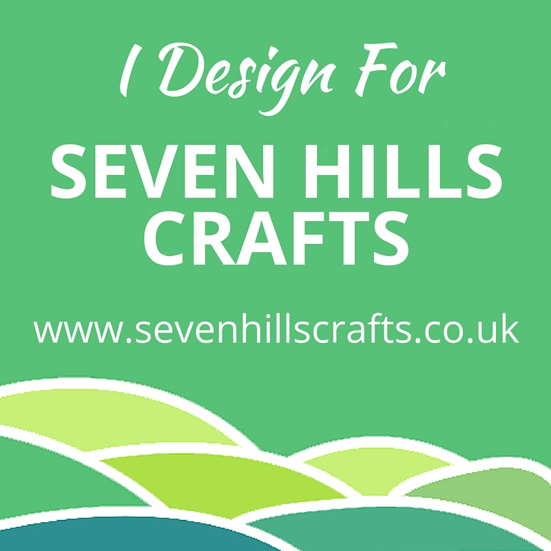 Seven Hills Craft DT