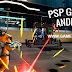 Request For Any PPSSPP Android Games And Get It In 5 Minutes