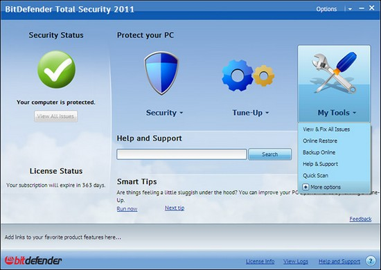 internet explorer 6 free download for windows xp full version