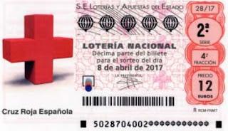 loterias-y-apuestas-del-estado-loteria-nacional