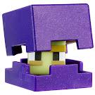 Minecraft Shulker Series 6 Figure