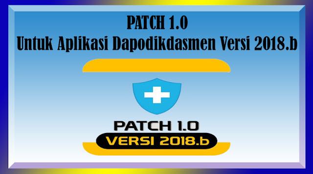 http://dapodikntt.blogspot.co.id/2018/02/download-patch-10-untuk-aplikasi.html