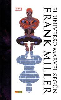 https://nuevavalquirias.com/el-universo-marvel-segun-frank-miller-coleccion-frank-miller.html
