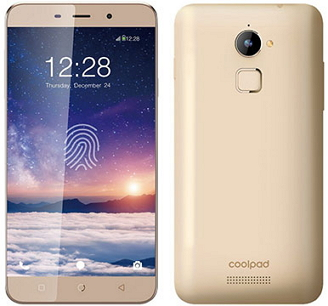 best-smartphone-under-10k-Coolpad-Note-3-Plus