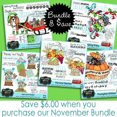 http://www.imaginethatdigistamp.com/store/p713/November_Bundle.html