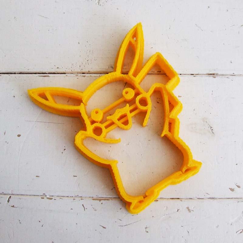 XYZPrinting da Vinci miniMaker 3D Printer for Non-Techie Families