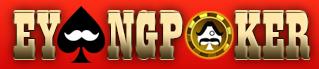 http://referral.eyang-poker.com/ref.php?ref=TIOBENG