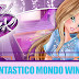 World Of Winx - Il fantastico Mondo Winx [FULL SONG]