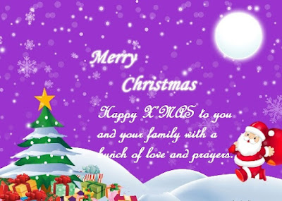 christmas-wishes-messages