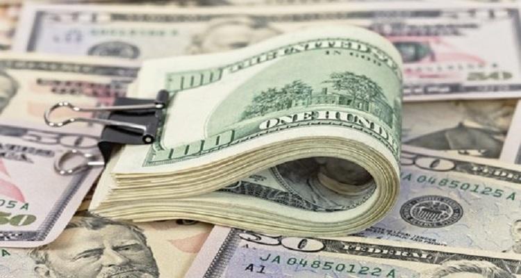 سعر الدولار اليوم الأربعاء 2/11/2016 في السوق السوداء والبنوك المصرية
