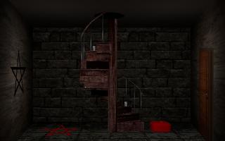https://play.google.com/store/apps/details?id=air.com.quicksailor.EscapePuzzleResidenceV1
