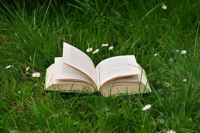 leggere per stare bene