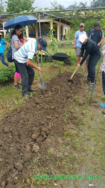 moringa-organic-farming-seminar